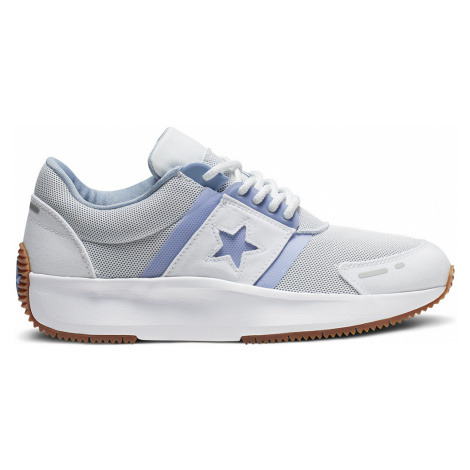 Run Star Retro Glow Low Top Converse