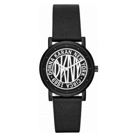 DKNY Watch NY2765