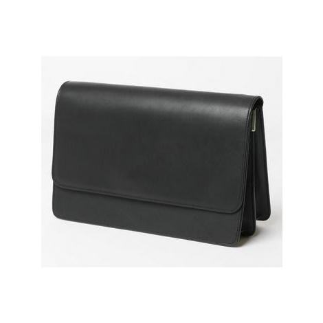 Vagabond Virignia Bag BLACK
