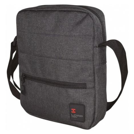 Loap FOCUSE dark gray - Shoulder bag