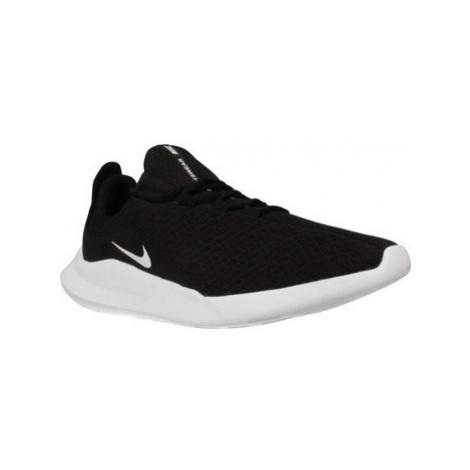 Nike VIALE MEN'S SHOE FA19 men's in Black