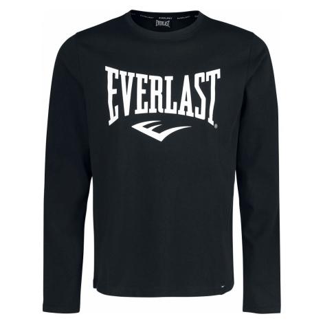 Everlast Tee Duvalle Sweatshirt black