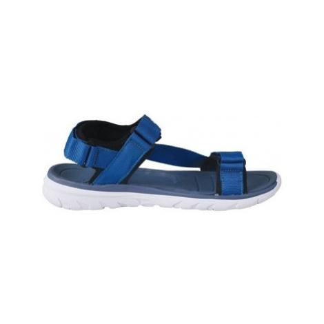 Dare2b Xiro Sandals Blue men's Sandals in Blue