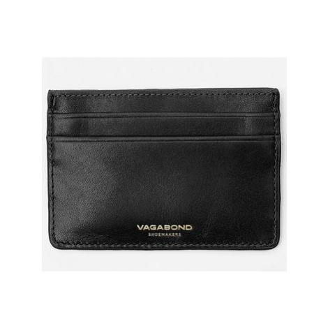 Vagabond Bifrost Wallet BLACK