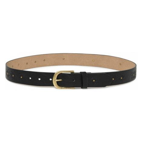 belt Desigual 18WARP04/Mandala - 2000/Negro - women´s