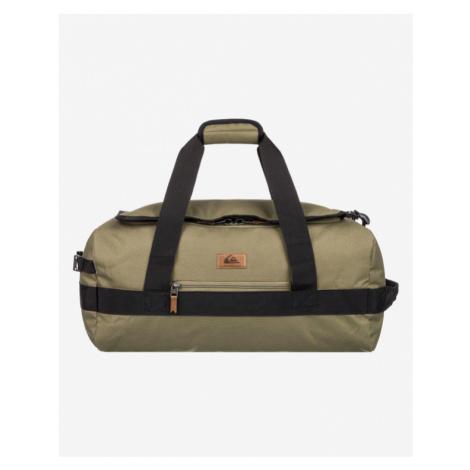 Quiksilver Crossing Travel bag Green