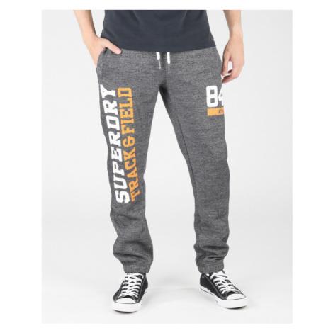 SuperDry Jogging Grey