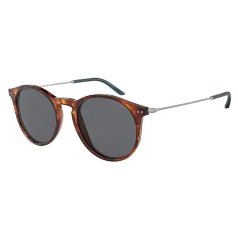 Giorgio Armani Sunglasses AR8121 576287