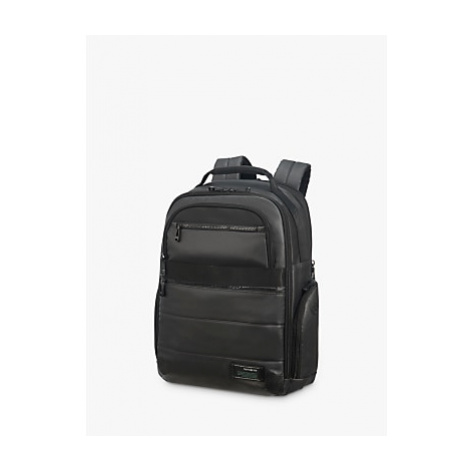Samsonite Cityvibe 2.0 15.6 Laptop Backpack
