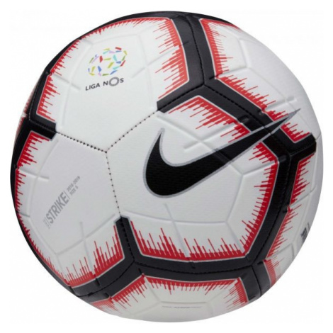 Nike LIGA NOS STRIKE white - Football