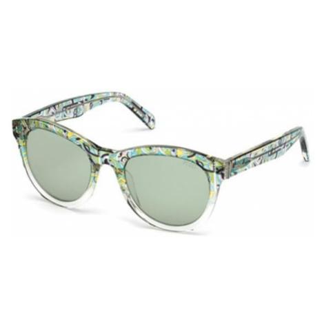 Emilio Pucci Sunglasses EP0053 41Q