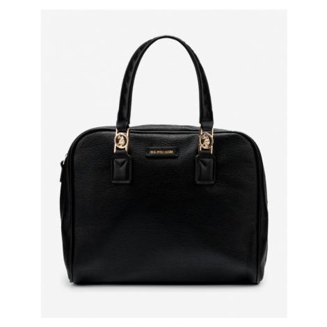 U.S. Polo Assn Austin Handbag Black