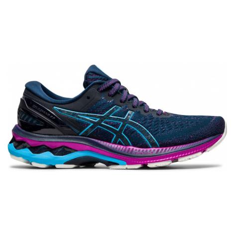 Gel-Kayano 27 Stability Running Shoe Women Asics