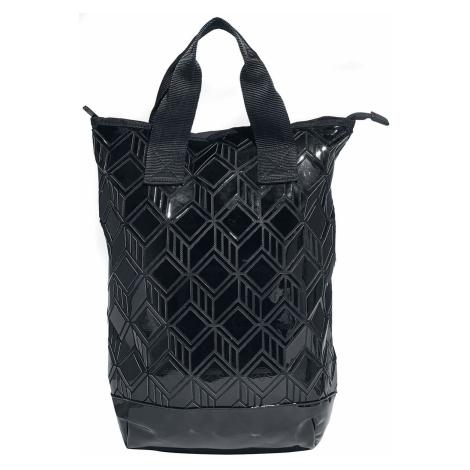 Adidas Backpack Top 3D Backpack black