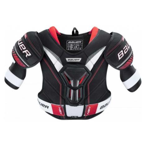 Bauer NSX SHOULDER PAD SR - Hockey shoulder pads