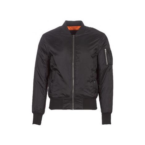 Men's jackets and coats Urban Classics