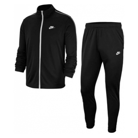Nike NSW CE TRK SUIT PK BASIC - Men's tracksuit set