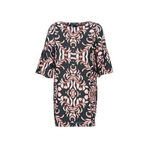 Vero Moda VMGYANA women's Dress in Black