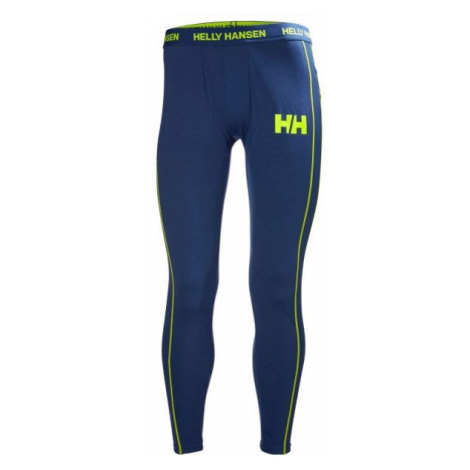 Helly Hansen LIFA ACTIVE PANT dark blue - Men's pants
