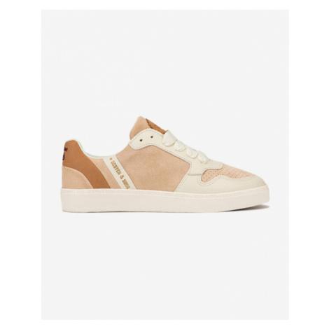 Scotch & Soda Laurite Sneakers Beige