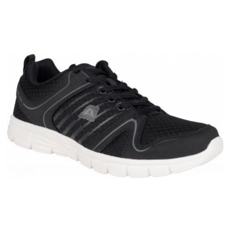 ALPINE PRO JOES black - Men's sports shoes