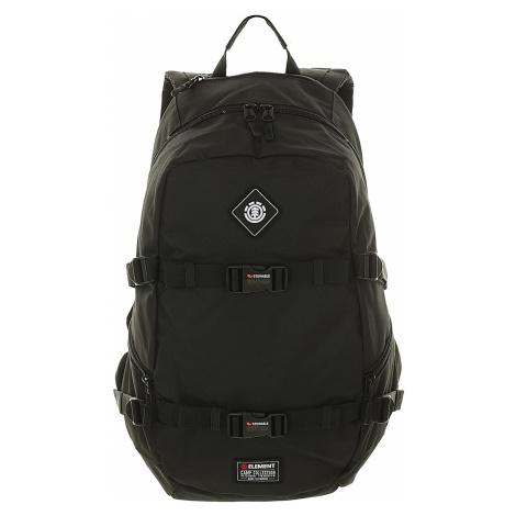 backpack Element Jaywalker - Flint Black