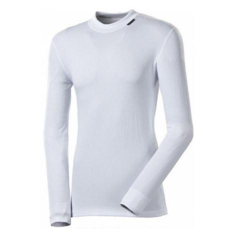 Progress MS NDR white - Men's functional T-shirt
