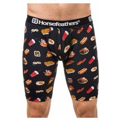 shorts Horsefeathers Sidney Long - Fast Food