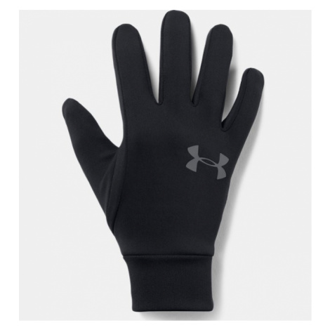 Men's UA Armour Liner 2.0 Gloves Under Armour