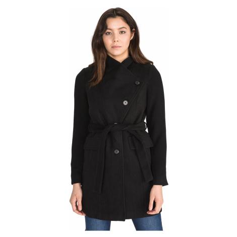 Vero Moda Calamaria Coat Black