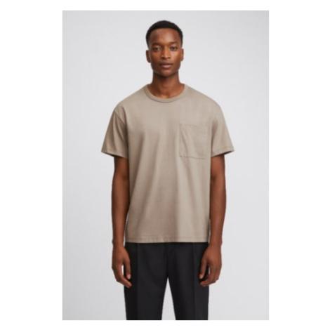 Brad T-Shirt Filippa K