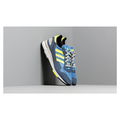 adidas Lowertree Real Blue/ Crystal White/ Core Black