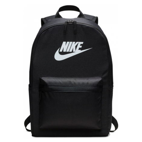 Heritage 2.0 Backpack Nike
