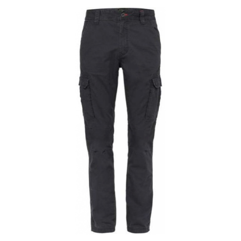 O'Neill LM JANGA CARGO PANTS black - Men's pants