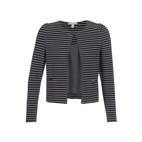 Esprit AKRE women's Jacket in Black