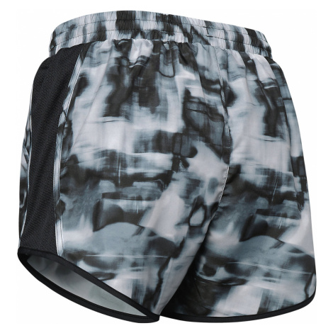 Under Armour Fly-By Shorts Black