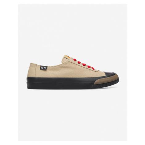 Camper Camaleon Sneakers Brown