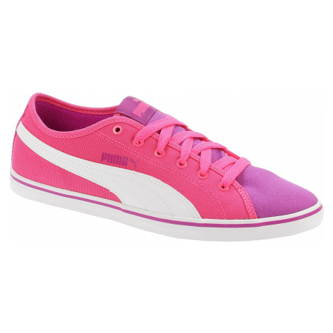 shoes Puma Elsu V2 CV - Ultra Magenta/Puma White