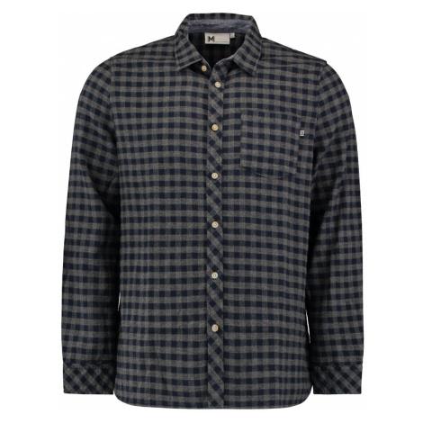 Hailys Bill Shirt Longsleeve navy grey Haily´s