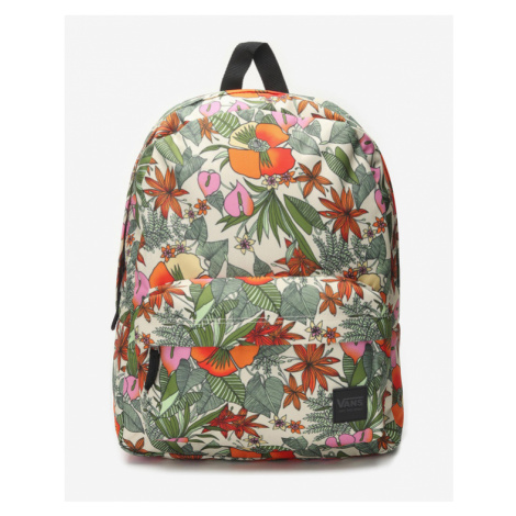 Women's backpacks and sports bags Vans