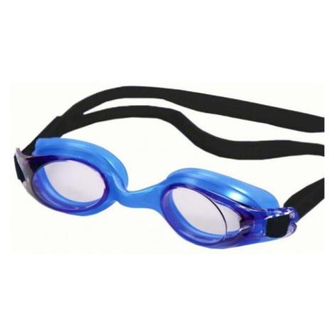 Saekodive S11 - Swimming goggles