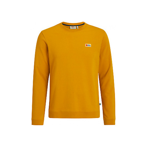 Fjällräven Vardag Sweater