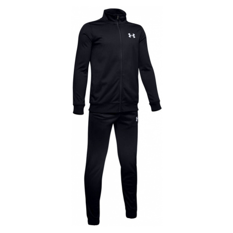 Knit Tracksuit Men Under Armour