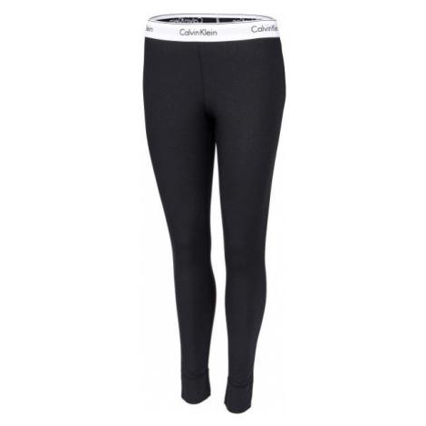 Calvin Klein LEGGING PANT - Women's leggings