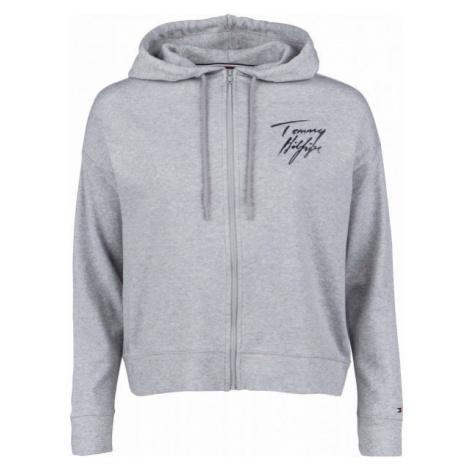 Tommy Hilfiger FZ HOODIE - Women's hoodie