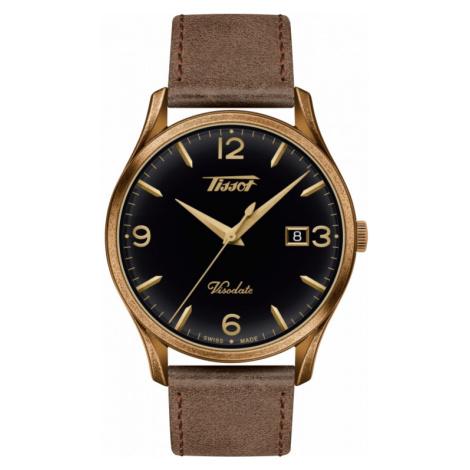 Tissot Watch T1184103605700