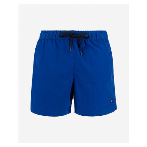 Tommy Hilfiger Swimsuit Blue