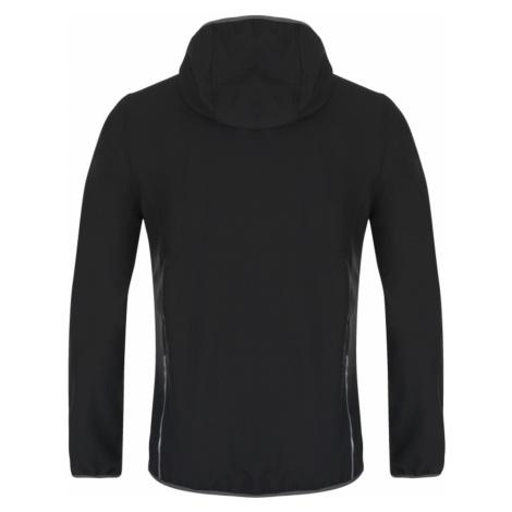 Loap Uragano Jacket Black