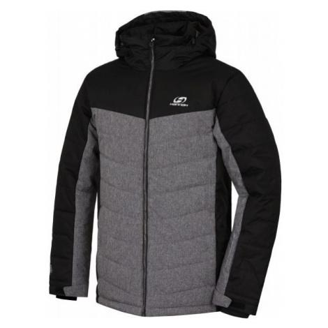Hannah CORNELL black - Men's ski jacket