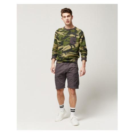 O'Neill Complex Short pants Grey